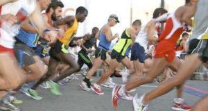 gérer votre marathon
