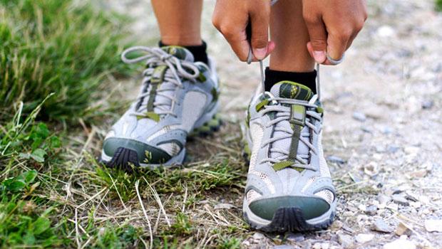 magasiner pour véritable fabrication habile vraiment à l'aise 5 paires de chaussures pour courir durant l'hiver - Runner's ...