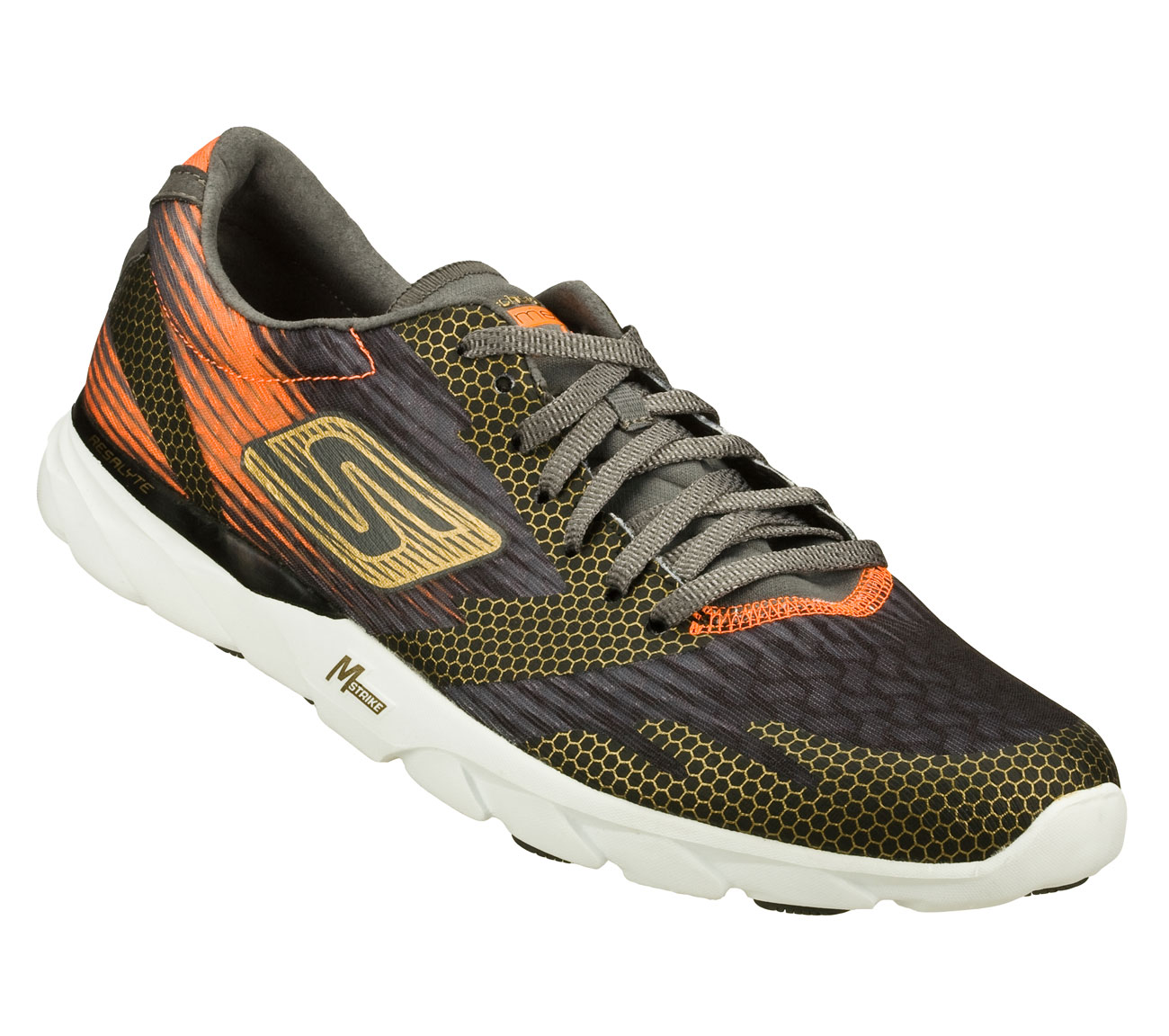 meilleure sélection d474f 2a980 Découvrez six chaussures spéciales marathon - Runner's World