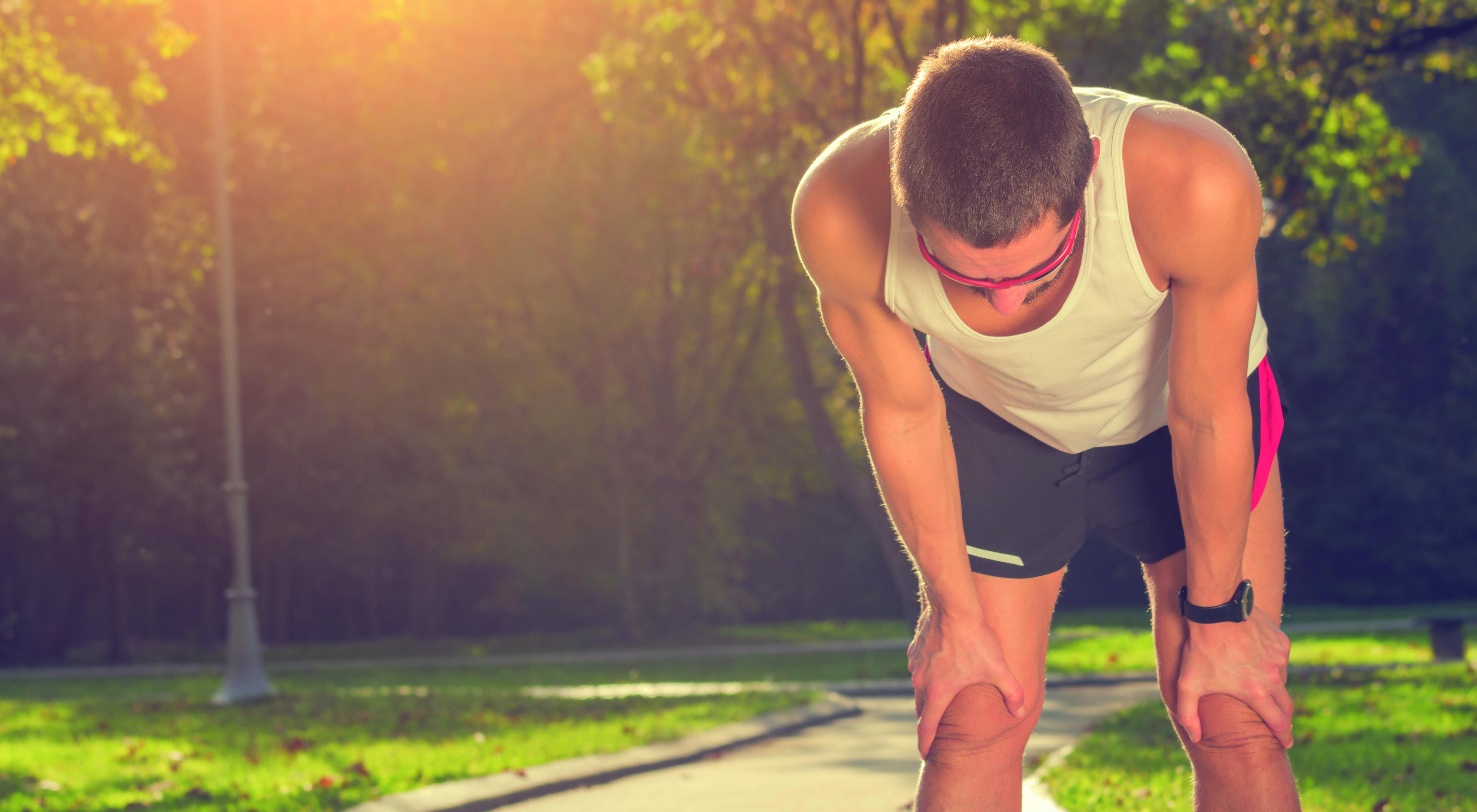 3 exercices pour augmenter votre résistance à la douleur