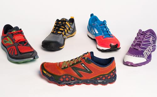 Comment bien choisir sa chaussure pour courir ?