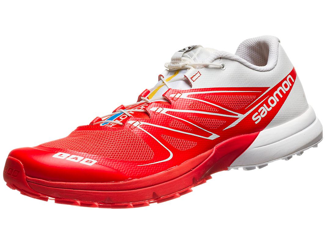 grandes variétés qualité supérieure sortie en ligne Quelles chaussures pour foulée naturelle ? (spécial trail ...
