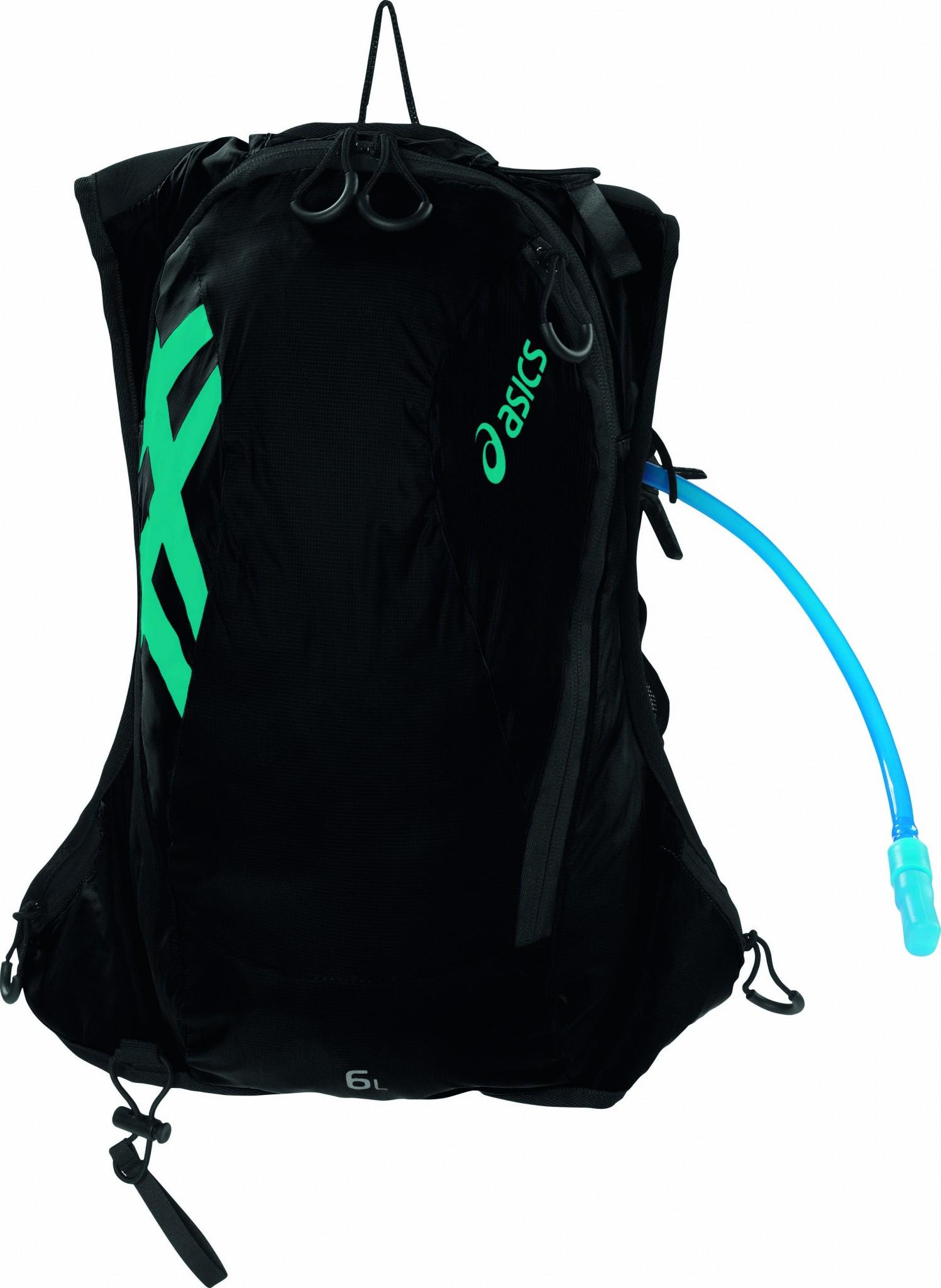 9f090caac6e2f 6 sacs de trail pour cet été ! - Runner's World