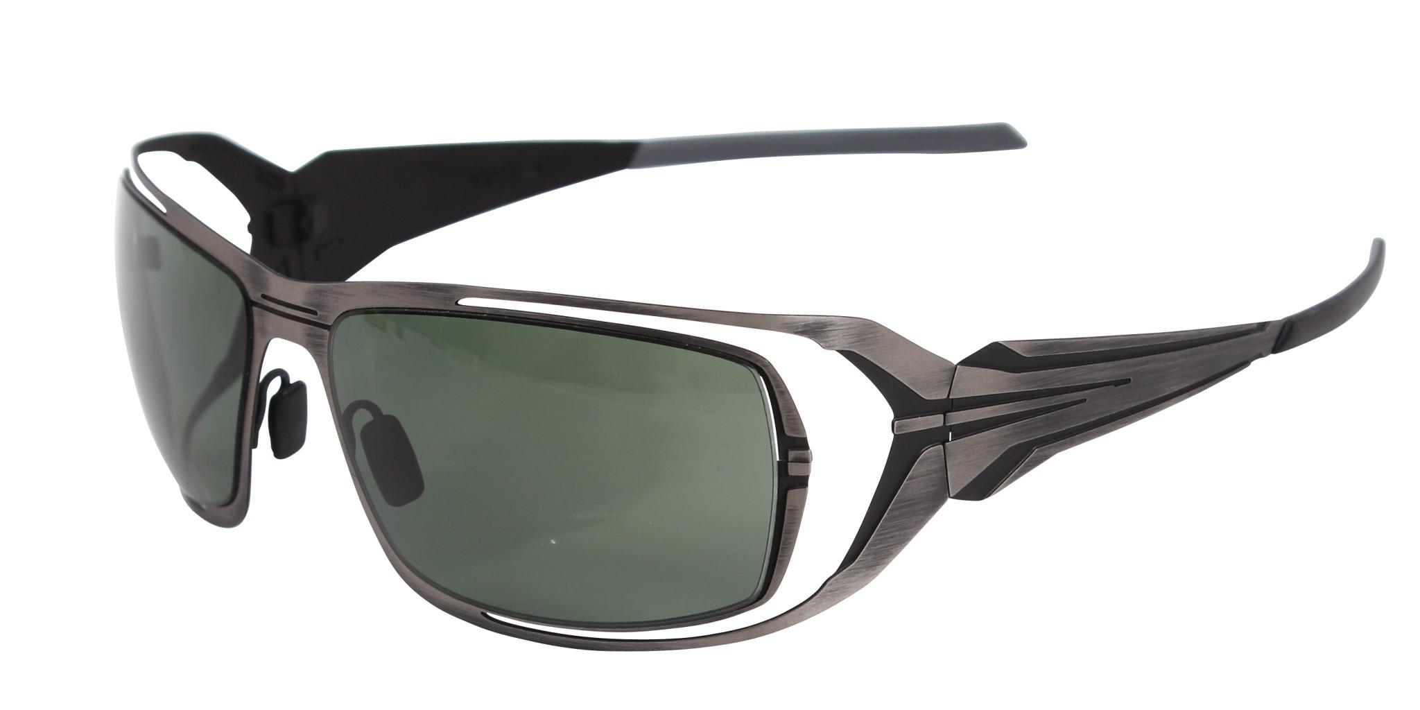 6 paires de lunettes pour courir - Runner s World ebc25cd56b6c