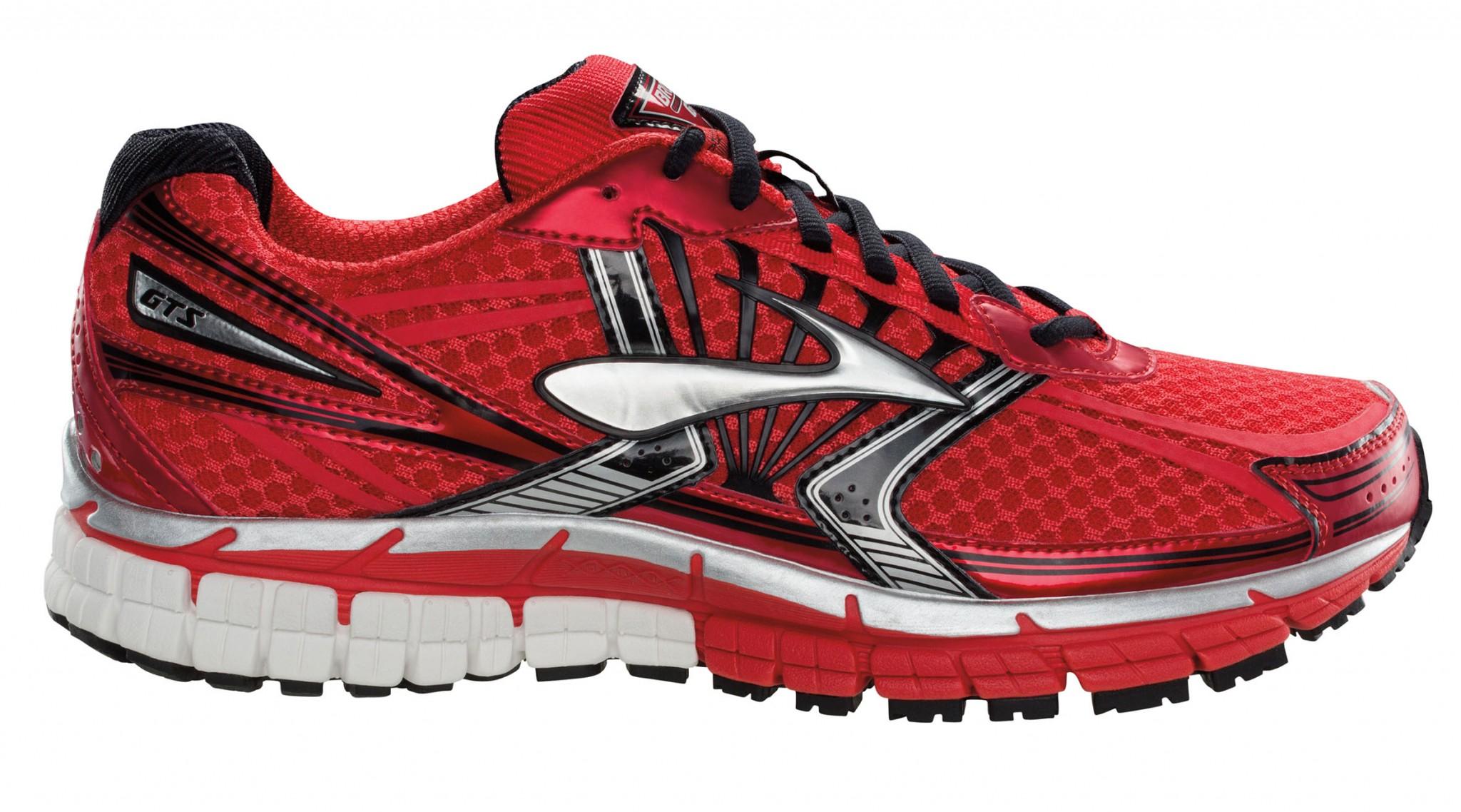 asics chaussure pronateur