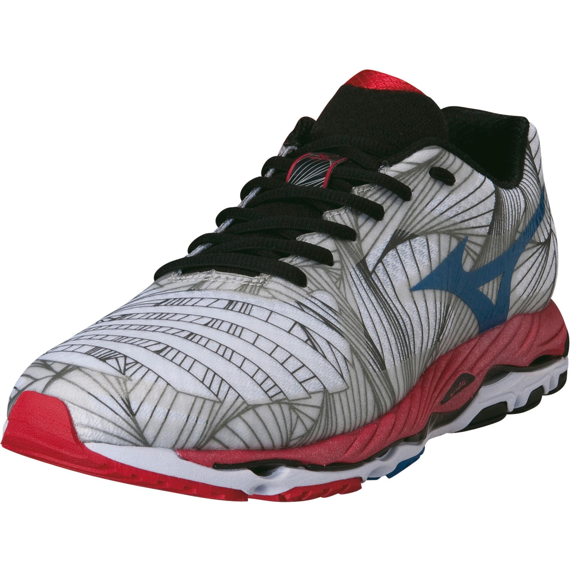 essai chaussures trail kalenji