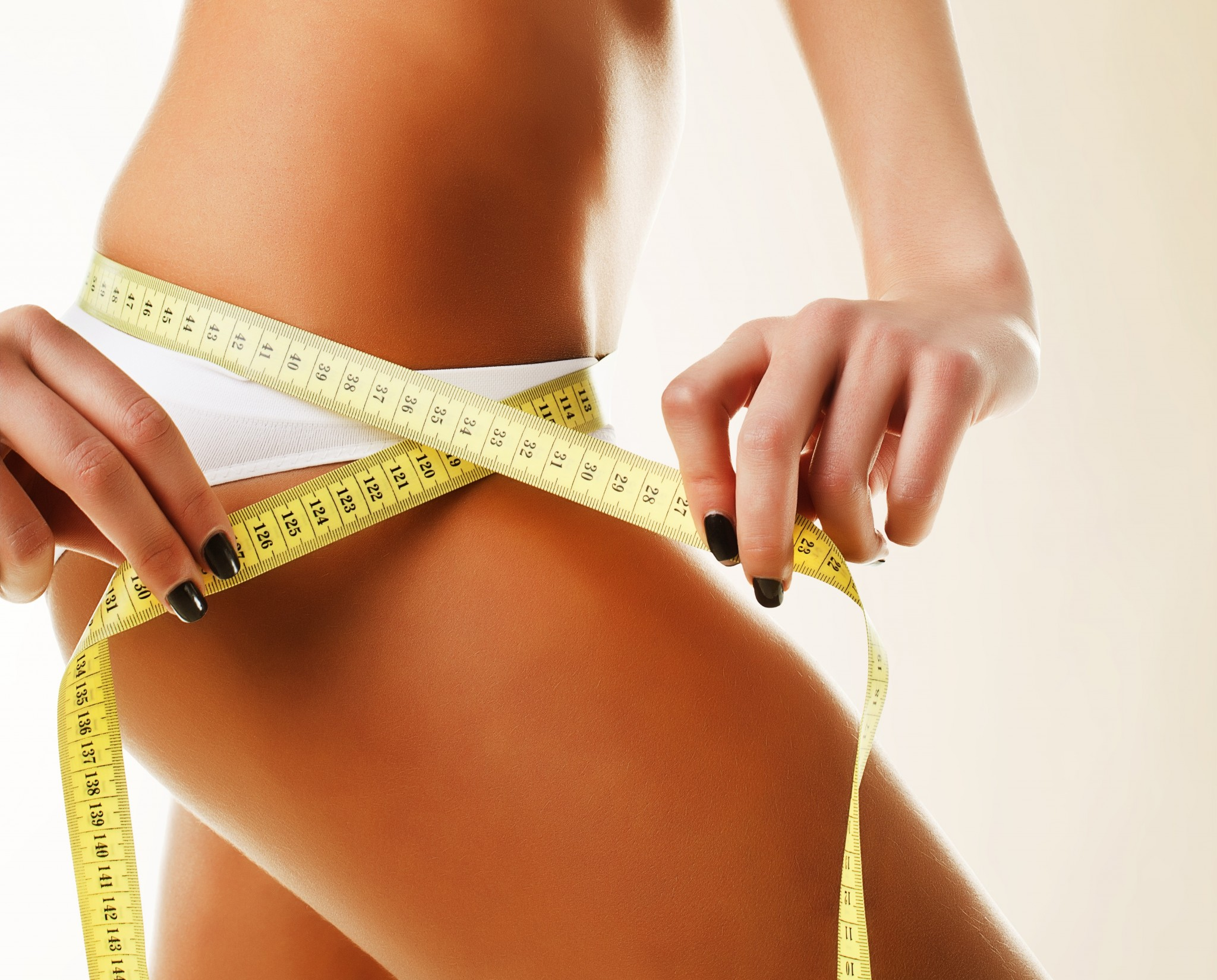 Perdre du poids 4 semaines