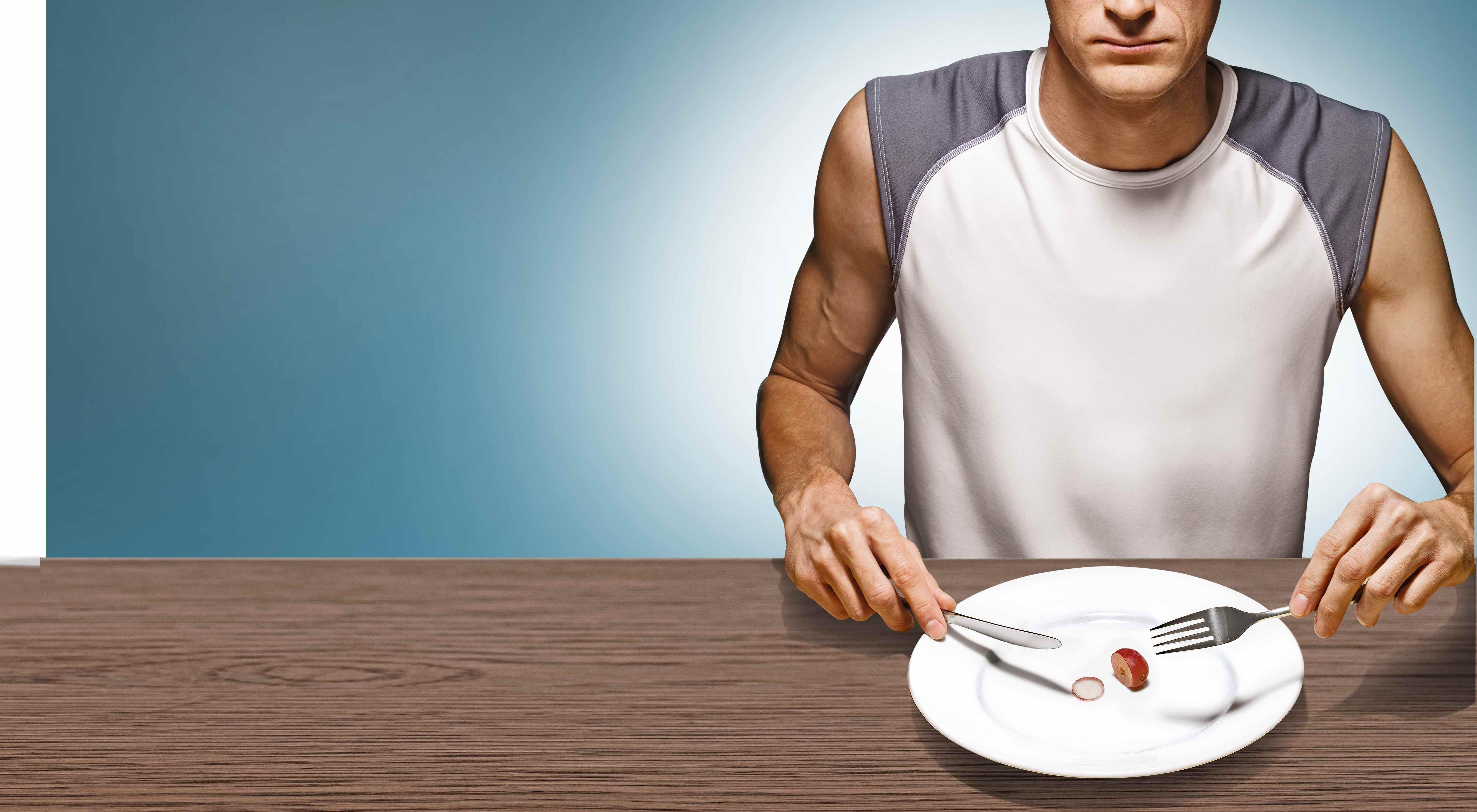 5 astuces pour gérer son alimentation quand on court