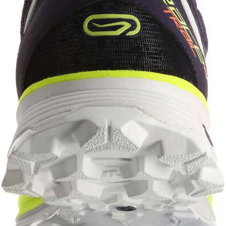 kalenji-running_chaussures_trailsko_kiprace_trail_2_8324506_1375222