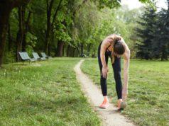stretching-postural