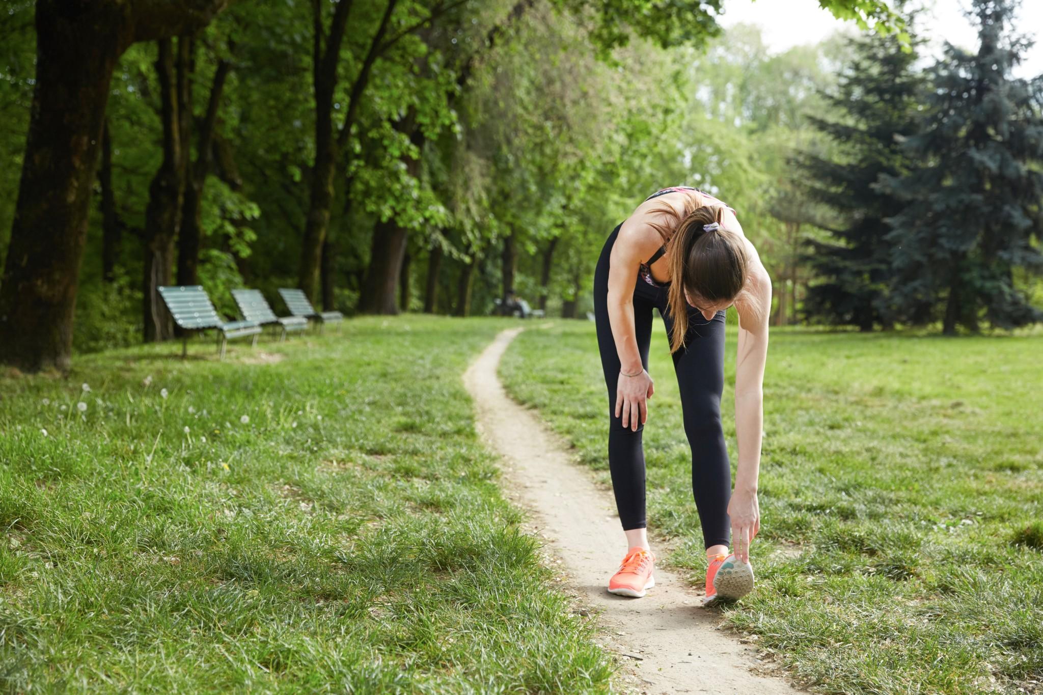 Le stretching postural pour améliorer votre souplesse ?