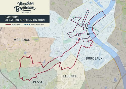 plan-marathon-bordeaux