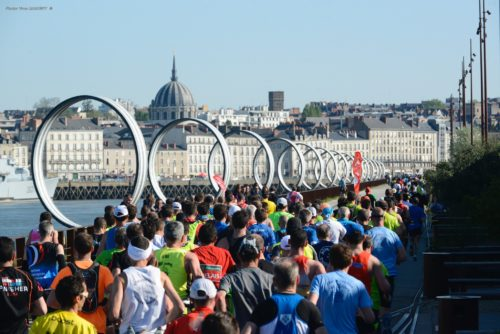 Marathon-Nantes-2016-2