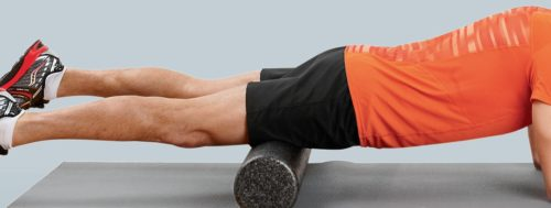 Exercice-genoux-1