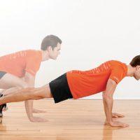 Exercice-genoux-2