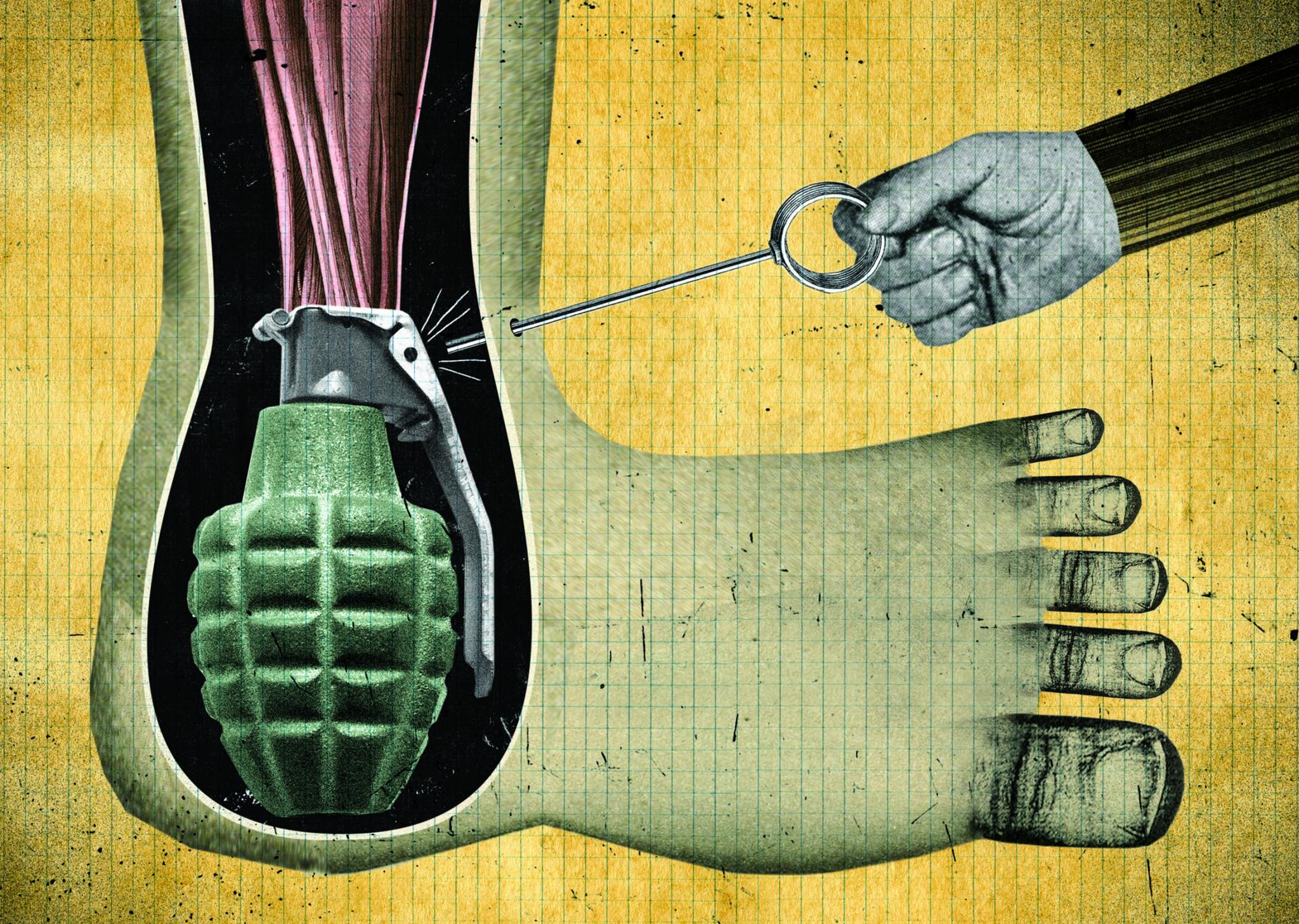 tendinite-tendon-achille-running