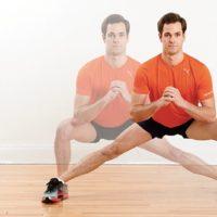 exercice-genoux-3