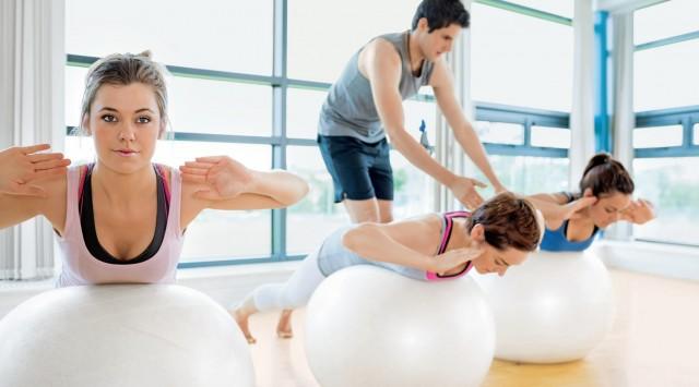 exercices-interieurs