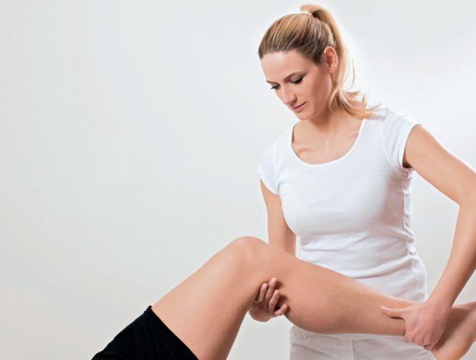 genoux-renforcement-exercice