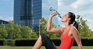 hydraté-hydratation-boissons-running-courir
