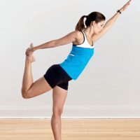 1_Yoga-Danseuse