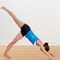 2_Yoga-Chien