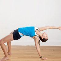 3_Yoga_Pont