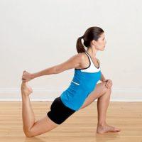 5_Yoga-Fente-2