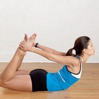 6_Yoga-Arc