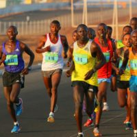 Marathon-de-Dakar