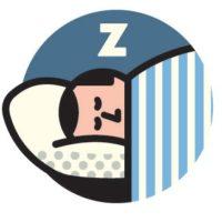 dormir-mémoire-musculaire