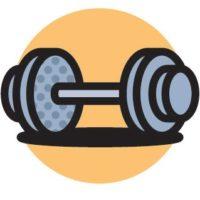 muscler-mémoire-musculaire