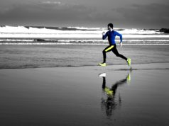 posture-running-course