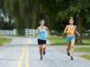 semi-marathon-marathon-passer-conseils