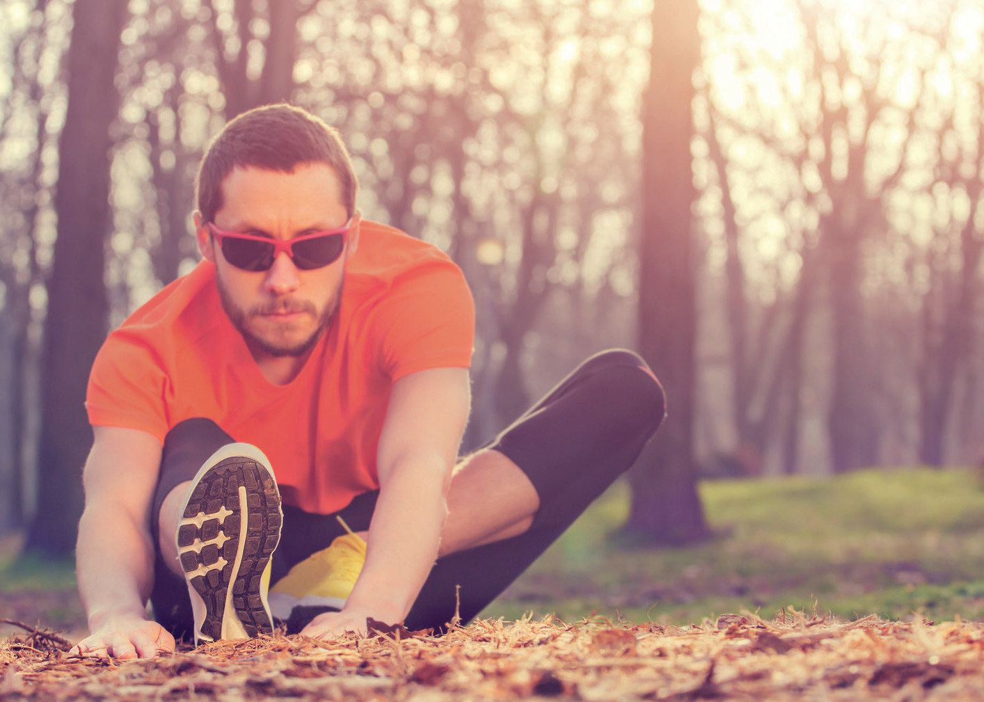 5-etirements-resistants-course-running