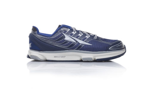 ALTRA_PROVISION2.5_HOMME