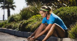 pieges-eviter-course-running