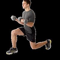 pieges-renforcement-musculaire