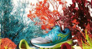 test-10-chaussures-printemps