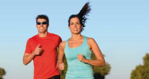 4-bonnes-raisons-de-courir
