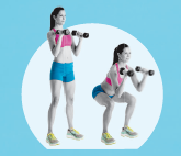Squat-exercices-cotes