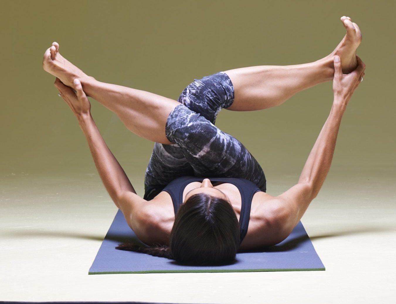 yoga-coureurs