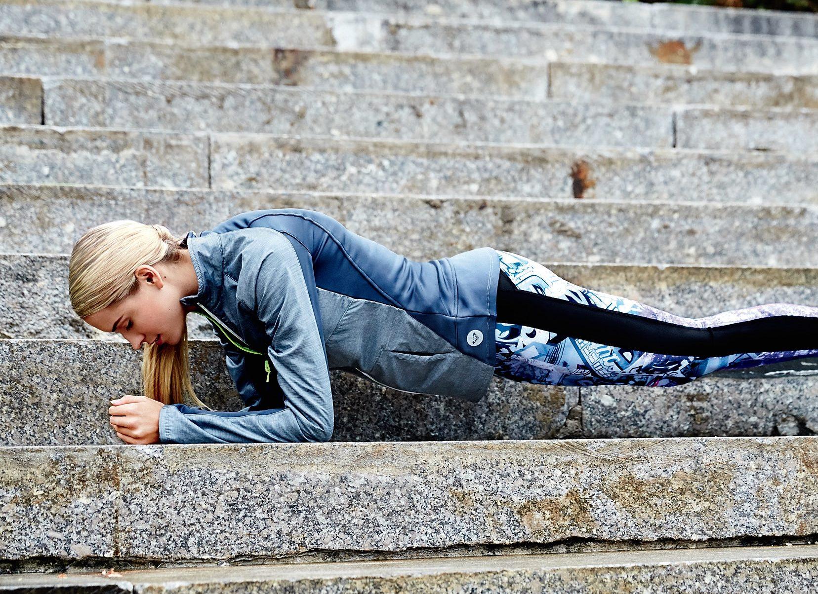 conseils running-echauffement-renforcement