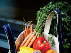fruits et legumes-conseils-running