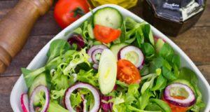salade-recettes-été-running