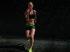 abandonner-motivation-course