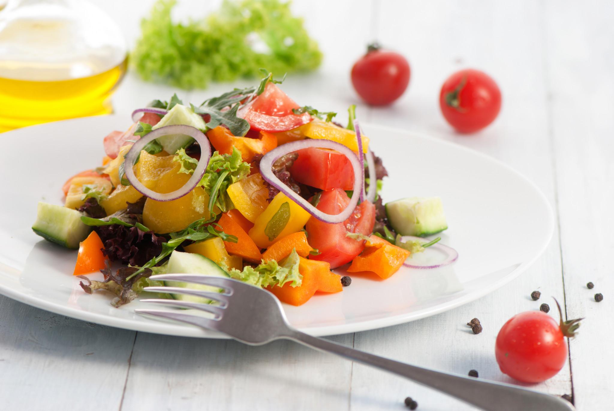 salade-recettes-ete-coureurs