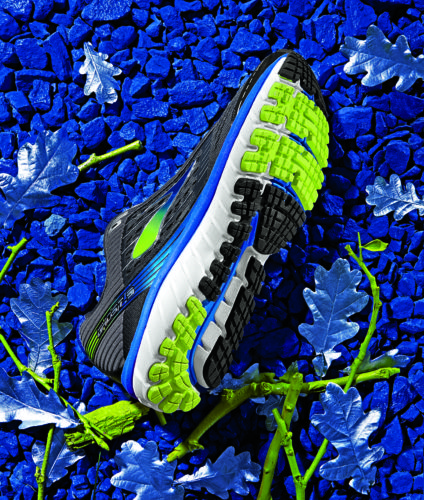 Running World L'automne Guide Le Runner's Chaussures De D'achat UzVSqGMp