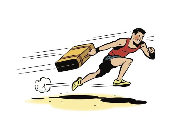 Semi-marathon – Les étapes de préparation