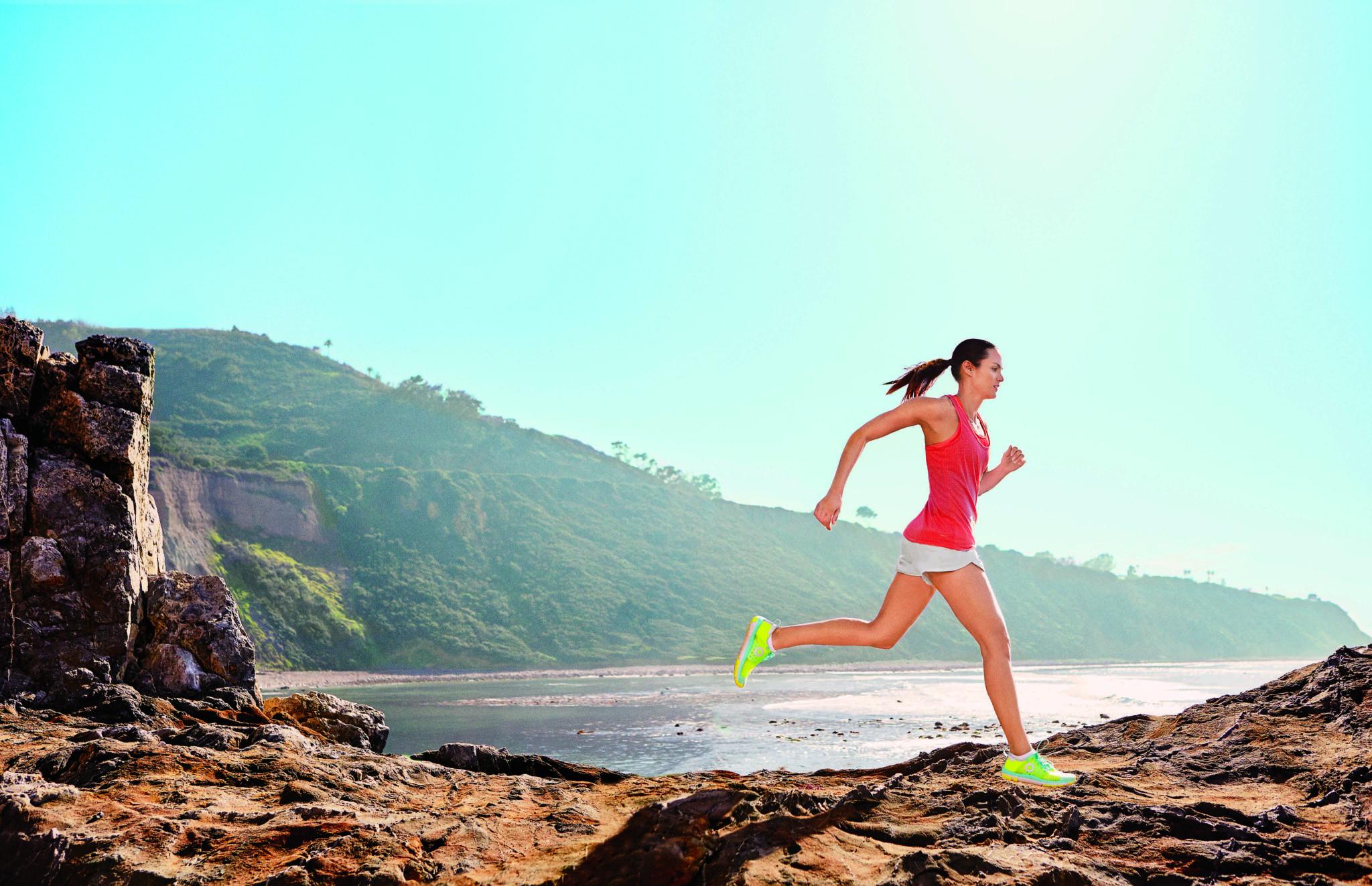 7 étapes pour éviter les kilos en trop
